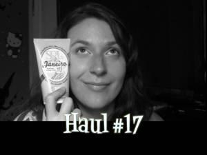 Haul_17