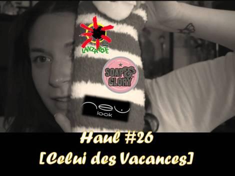 haul26