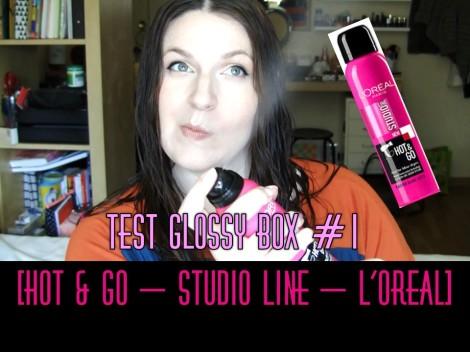 testglossybox01