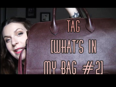 whatsinmybag2